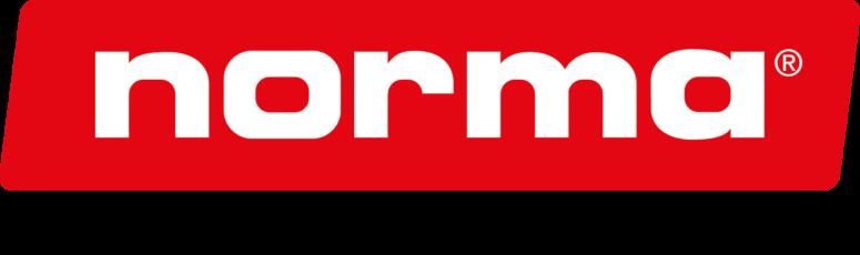 Norma-Munition